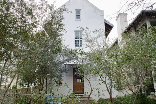 593726---Rosemary-Beach-Hom